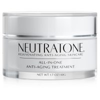 All-In-One Anti Aging Treatment