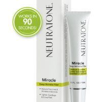 Miracle Wrinkle Filler